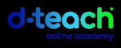 d-teach online academy